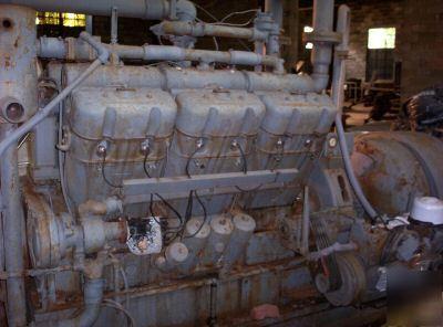 2 em generator 175kw le roi l3000 v12 engine leroi kicker comp cvr 12 2 ohm wiring diagram kicker comp cvr 12 2 ohm wiring diagram kicker comp cvr 12 2 ohm wiring diagram kicker comp cvr 12 2 ohm wiring diagram