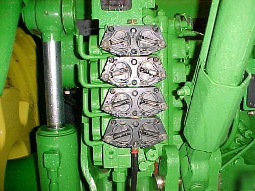 John Deere besides Rxa Un Jul additionally  together with  likewise Df. on john deere 8520 tractor
