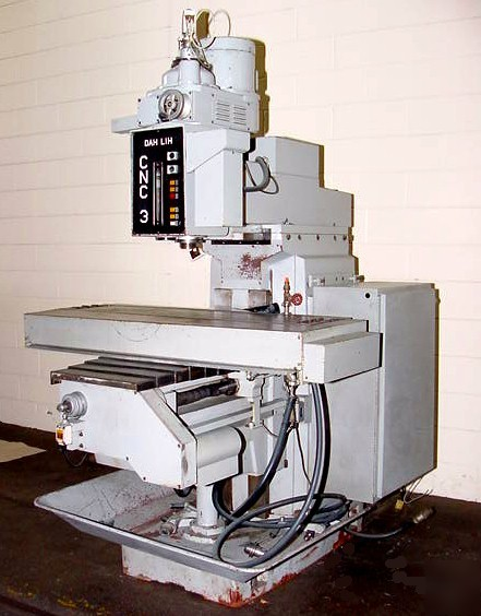 nc state inspection machine for sale