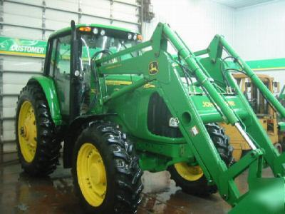 Bobcat Belt Diagram moreover Toro Lx500 Drive Belt Diagram likewise John Deere Gx325 Clutch Wiring Diagram moreover Watch together with 5bweLYcoulM. on wiring schematic for john deere l120