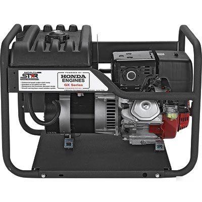 Honda eu3000i 2800 watt portable inverter generator 50 for Interior design online generator