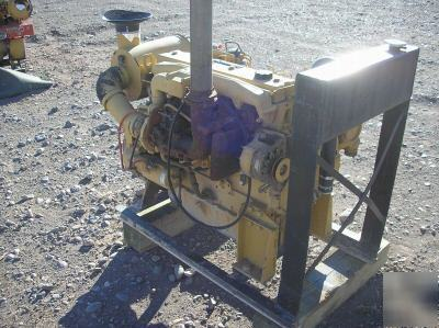 Caterpillar 3600 Series Engines additionally Isuzu 3ab1 Engine additionally Power Switch Wiring together with View all also View all. on deutz engine parts manual