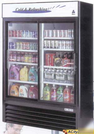 Refrigeration Coldtech Refrigeration Manual