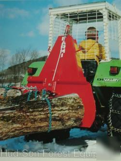 used farmi winch - BuyCheapr.com