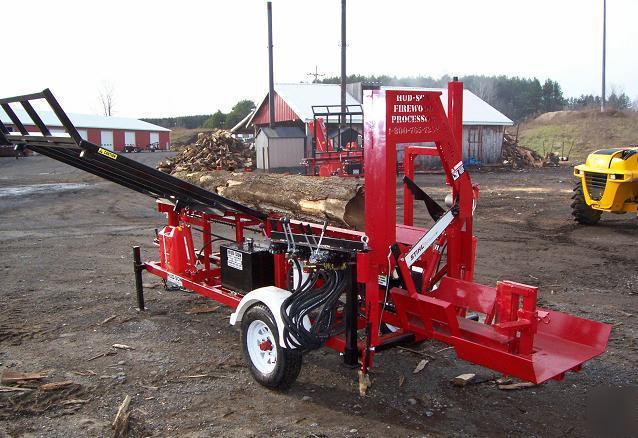 portable firewood processors 2