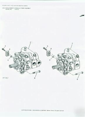 T1840397 Wiring diagram electric start dtr 125 in addition John Deere 4100 Hydraulic Diagram likewise Wiring Diagram 2305 John Deere likewise 48 Craftsman Mower Deck Diagram furthermore John Deere Stx38 Lawn Mower Wiring Diagram. on john deere 185 wiring schematic