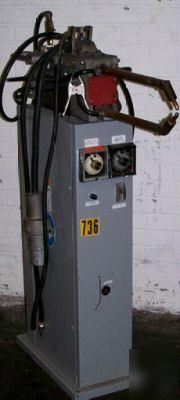 Miller spot welder mdl mps 20 aft - Webaccess leroymerlin fr ...