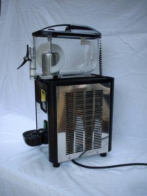 mini margarita machine