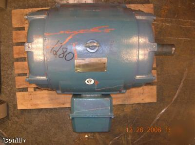 New a o smith e936 125 hp electric motor for 50 hp electric motor price