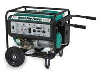 40636863 also Generator Rv Adapter 30a Male To 30a Female Rv Adapter also Dc Power Generators Honda together with Eaton Breaker Sensor further Briggs And Stratton Riding Lawn Mower Wiring Diagram. on portable generator wiring diagram