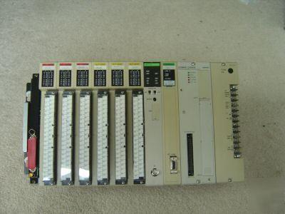 slot system