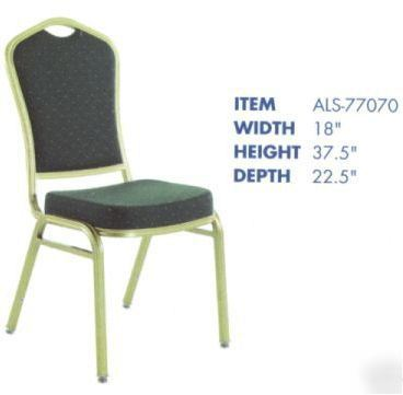 Prince Stacking Chair Used By Major Hotels Amp Centres