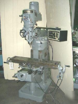 supermax ycm 1 1 2 vs manual