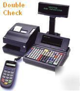 cashier training manual for ruby The (rs232 style) can be used for the verifone ruby, gilbarco g-site/passport and dresser wayne nucleus to see the setup video, click training time complex tax laws and increasing product variety make the cashier's job harder a well maintained price file could reduce demands on cashiers faster, easier cashier.