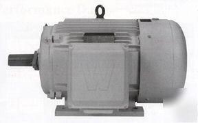 Worldwide Electric Oil Well Electric Motor Design D