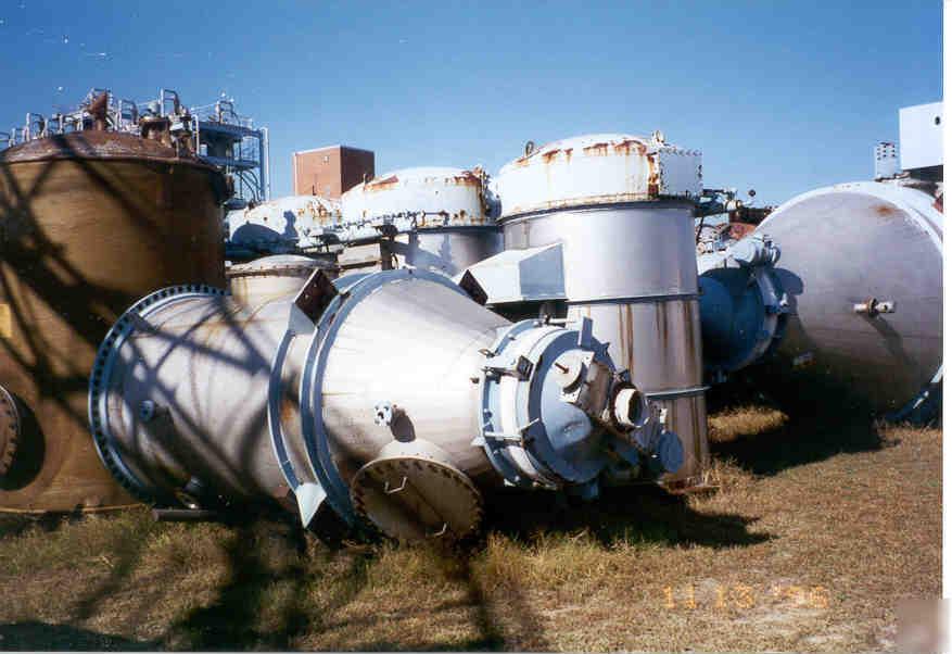 Теплообменник flovex bem роторный теплообменник vr 3000 systemair