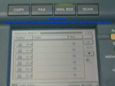 canon mg6420 scan to pdf