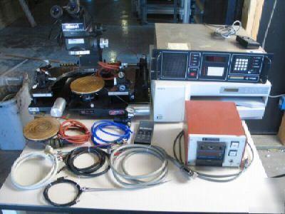 Ps501 Control Builder Ac500 Music