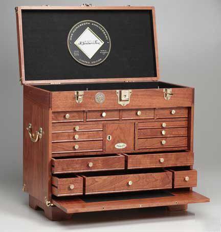 new gerstner legacy le 616 solid cherry chest brand. Black Bedroom Furniture Sets. Home Design Ideas