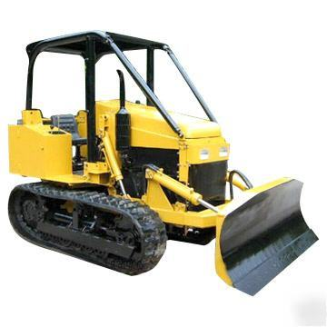 Hammer Clip Art Free Vector in addition File Meccano model Steam shovel excavator moreover H John Deere Farm Tractor Rear also Case Tractor Repair Tools as well 360384401546. on excavator bucket parts diagram