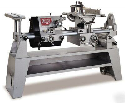 Perfect Total Shop Woodworking Machine For Sell Total Shop Woodworking