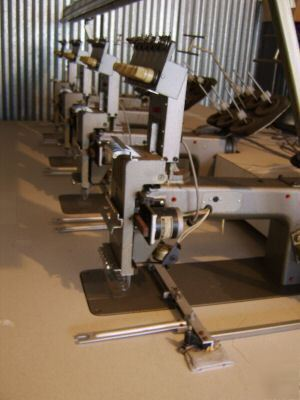 ultramatic embroidery machine reviews