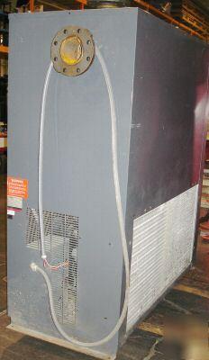 Refrigerated Zeks Refrigerated Air Dryer Parts